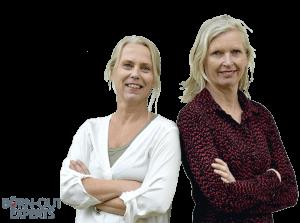 burnout-experts sophie en nicolette