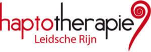 Haptotherapie Leidsche Rijn